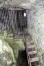 Cahir -Prigioni