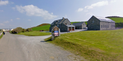 Doolin Activity Lodge